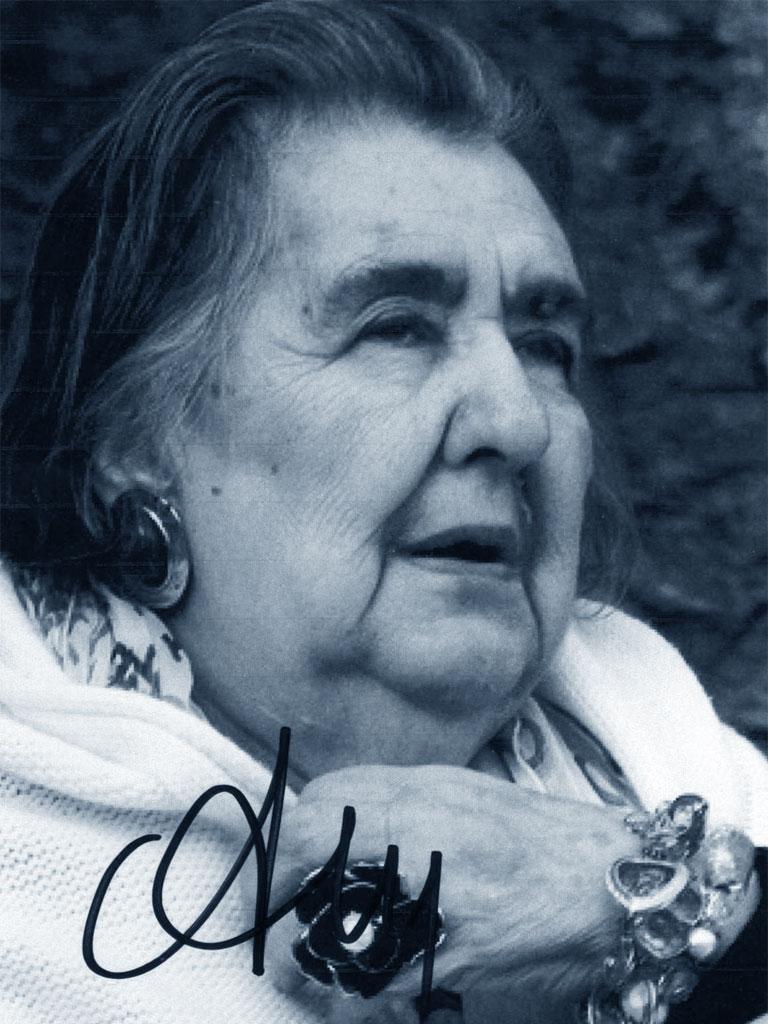 Citate Fotografie Gratis : Biografia di alda merini