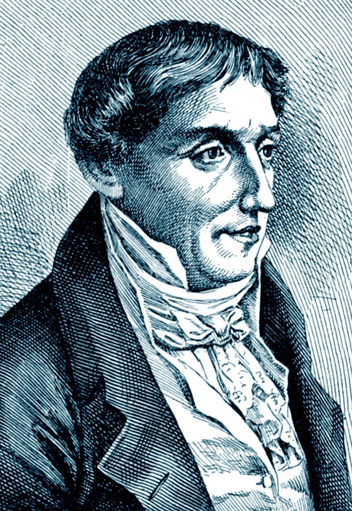 alessandro volta biography Alessandro giuseppe antonio anastasio volta (født 18 februar 1745 i como, lombardiet, italien, død 5 marts 1827 i como, lombardiet, italien) var en italiensk fysiker, som er internationalt kendt for især at have udviklet det elektriske batteri.