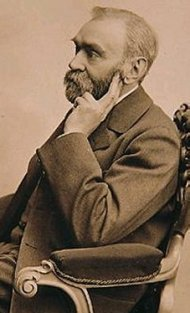 http://biografieonline.it/img/bio/Alfred_Nobel.jpg