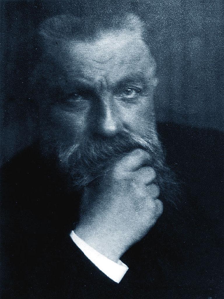 Foto di auguste rodin for Rodin scultore