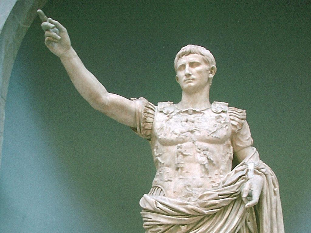 personaggi storici omosessuali Agrigento