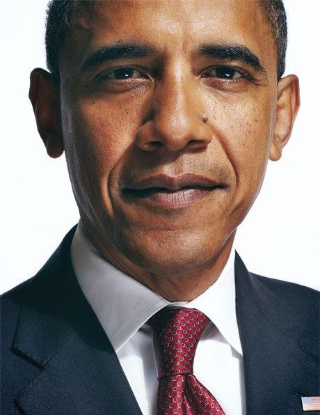 Risultati immagini per Barack Obama