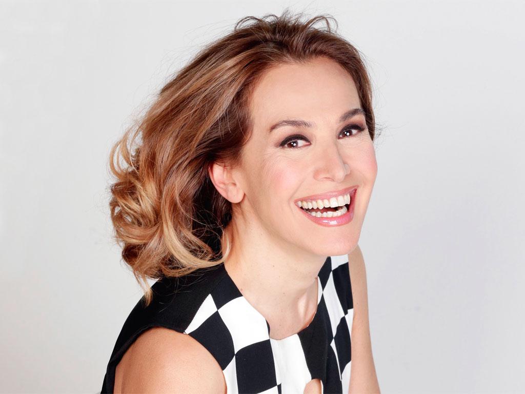 Data Di Nascita Di Barbara D - newhairstylesformen2014.com