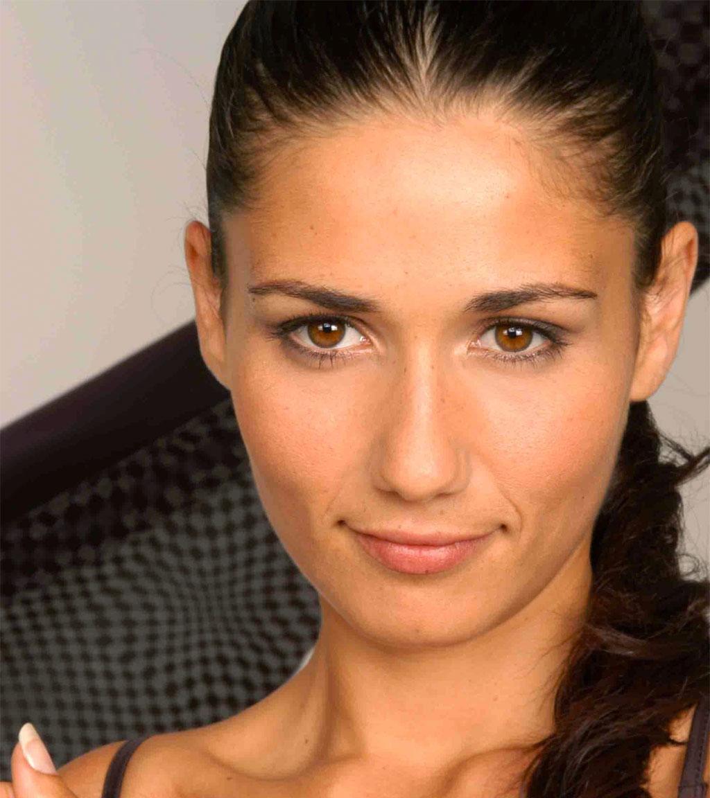 Forum on this topic: Annie Bovaird, barbara-tabita/