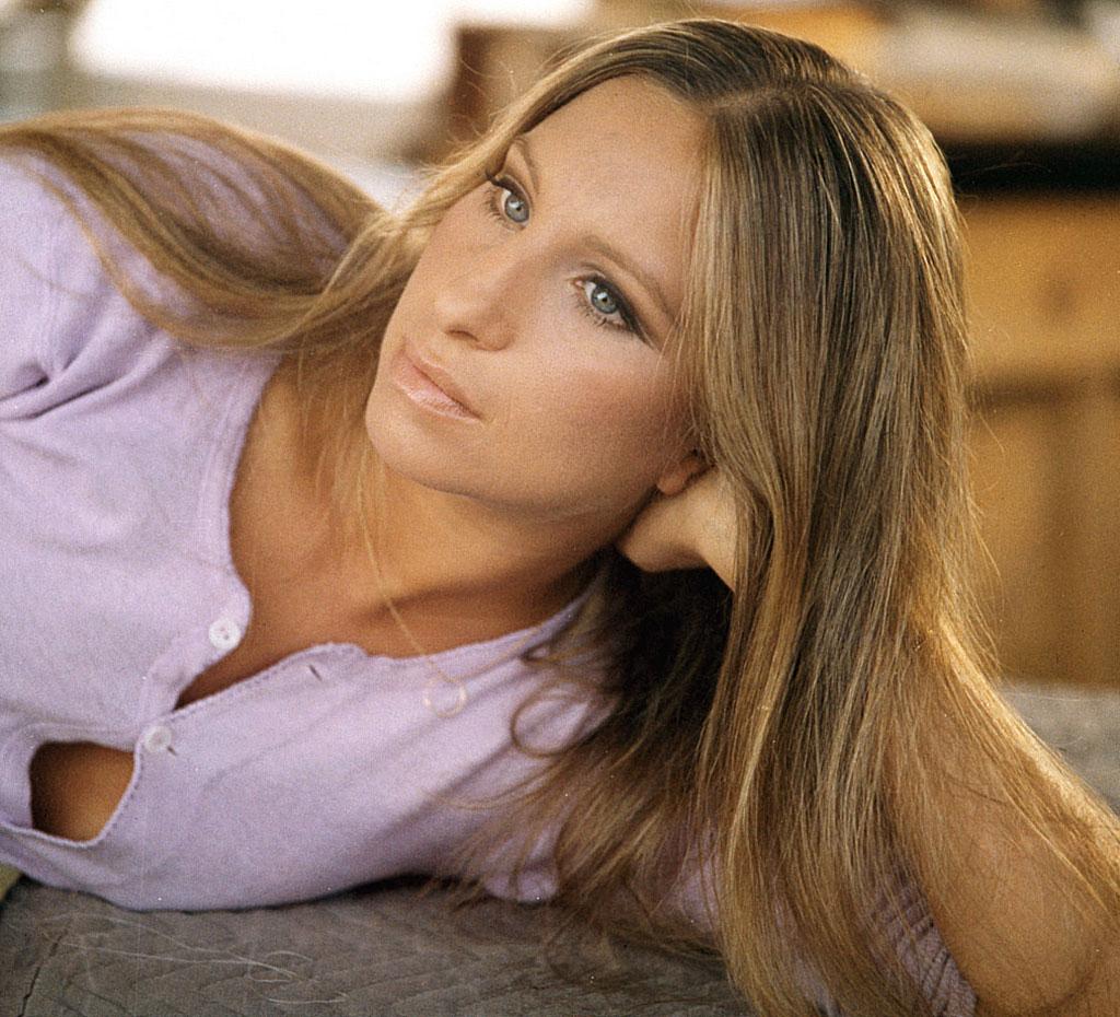 Ͽ������ Ͽ������� Ͽ�������� Ͽ��������� Ͽ�������� Ͽ�����: Biografia Di Barbra Streisand