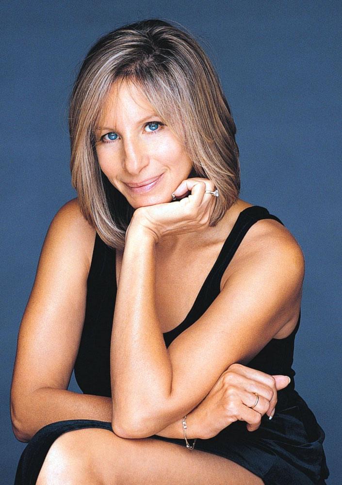 Claudia Liptai Nude Photos 77