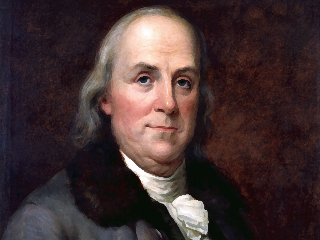 benjamin franklin biography Franklin may refer to: benjamin franklin (1706-1790), a founding father of the united states john franklin (1786-1847), a british royal navy officer and explorer franklin (class), a historic social class franklin (given name) franklin (surname.