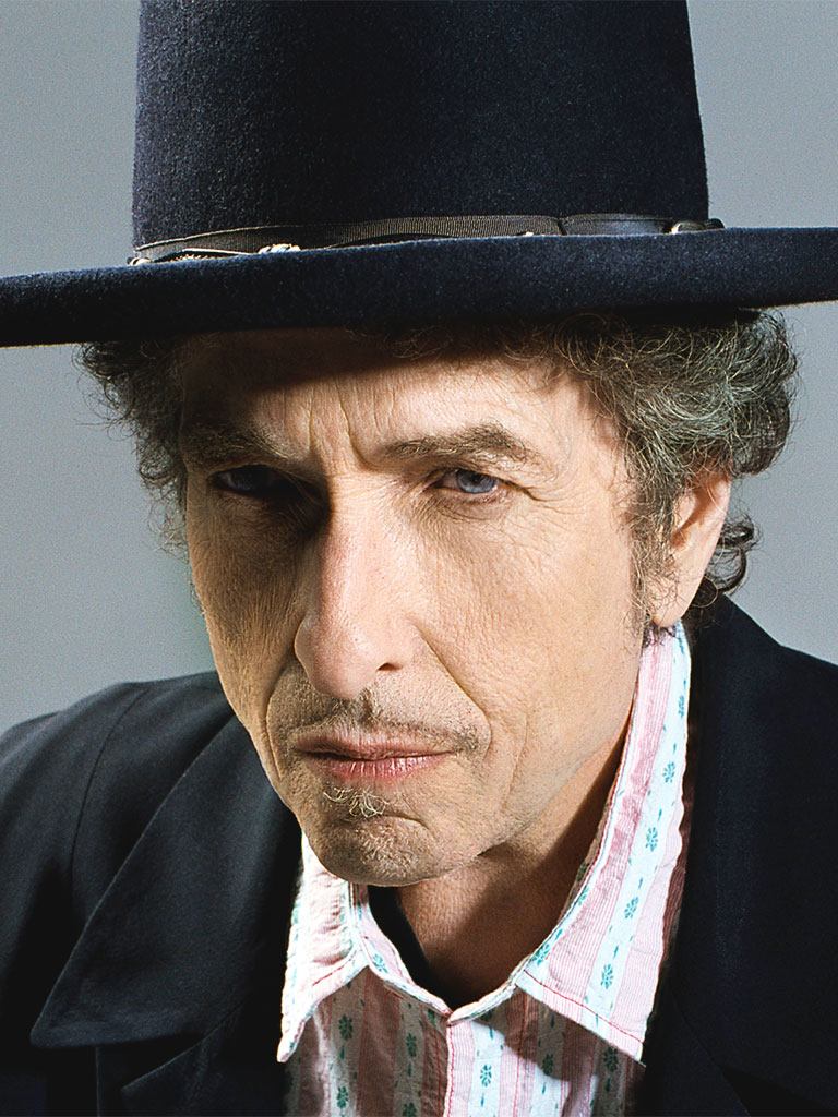 Bob Dylan - Il Meglio Di Bob Dylan N. 1