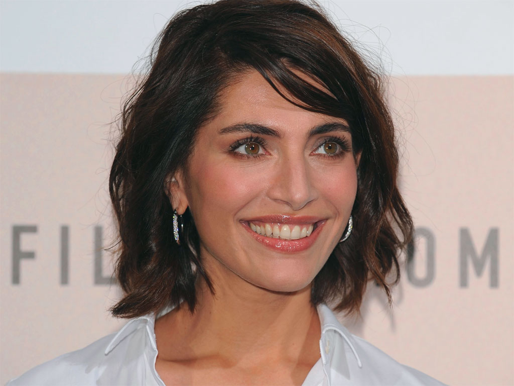 caterina murino husband