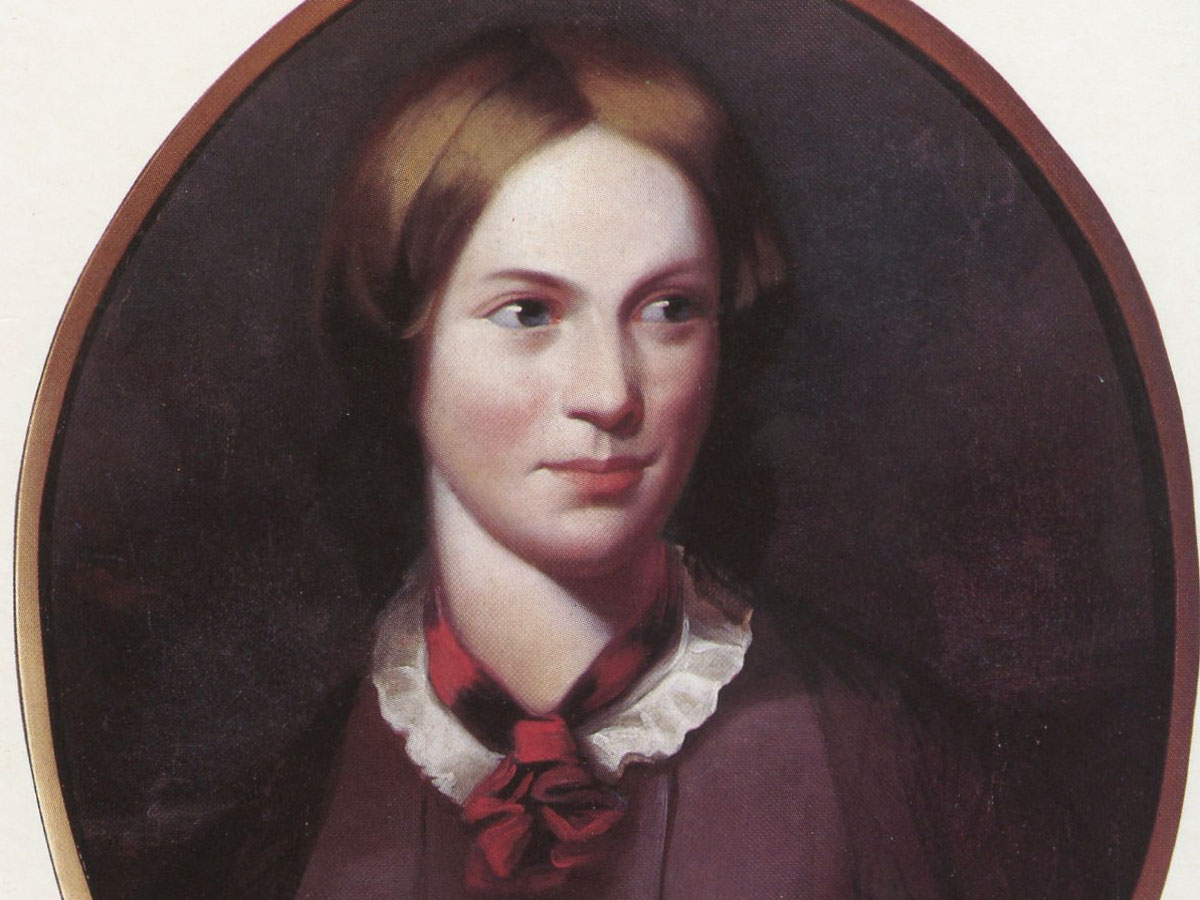 a biography of emily jane bront 1-16 of 174 results for books: emily bronte biography emily bronte biography  all alone: the life and private history of emily jane bront.