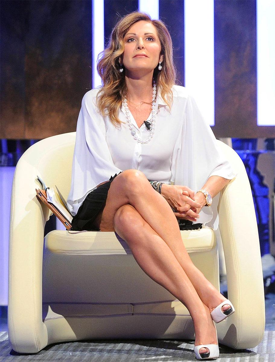 Daniela Santanchè Wikipedia