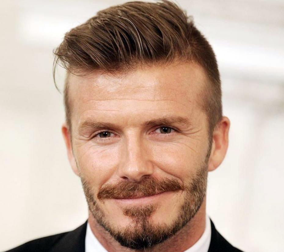 David Beckham, biografi-2328