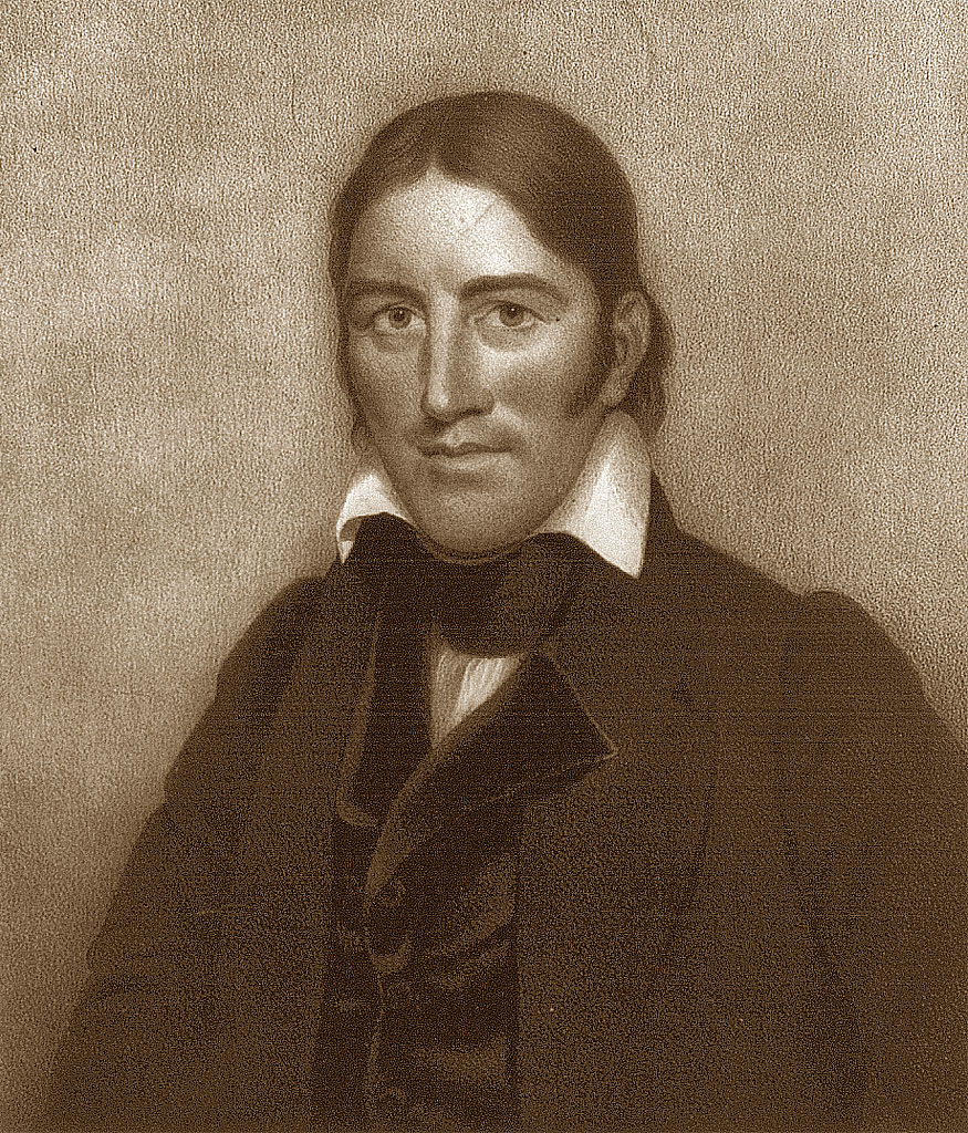 davy crockett Crockett was born in a state that no longer exists portrait of davy crockett by john neagle (credit: barney burstein/corbis/vcg via getty images) crockett was born on august 17, 1786, in what is now eastern tennessee at the time, however, many of the region's residents considered themselves.