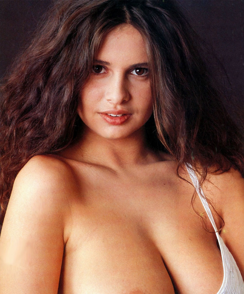 film erotismo femminile erotico anni 80