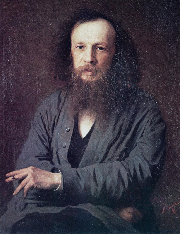 В российской и мировой науке имя великого русского ученого