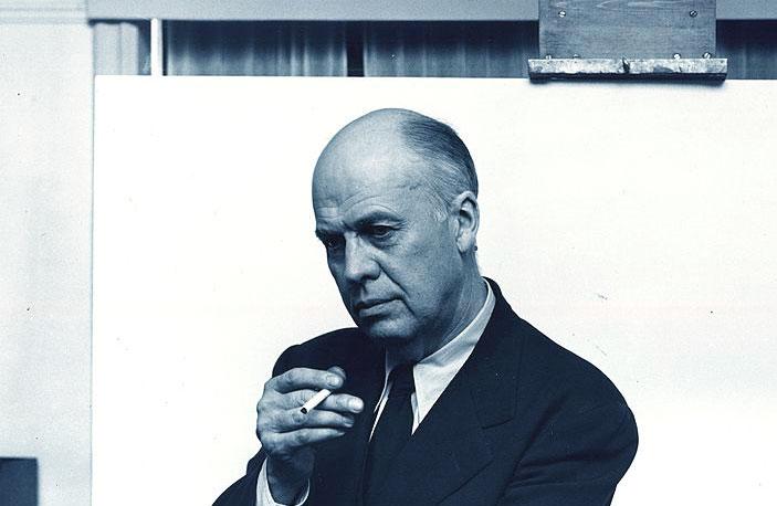 Frasi Di Edward Hopper