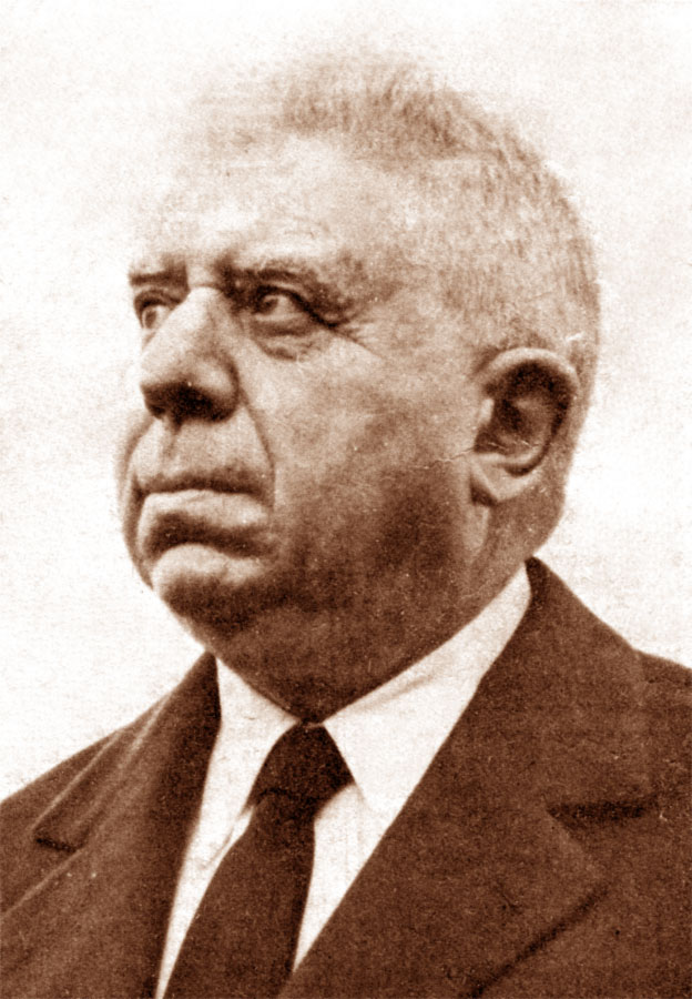 Eugenio Montale biografia breve