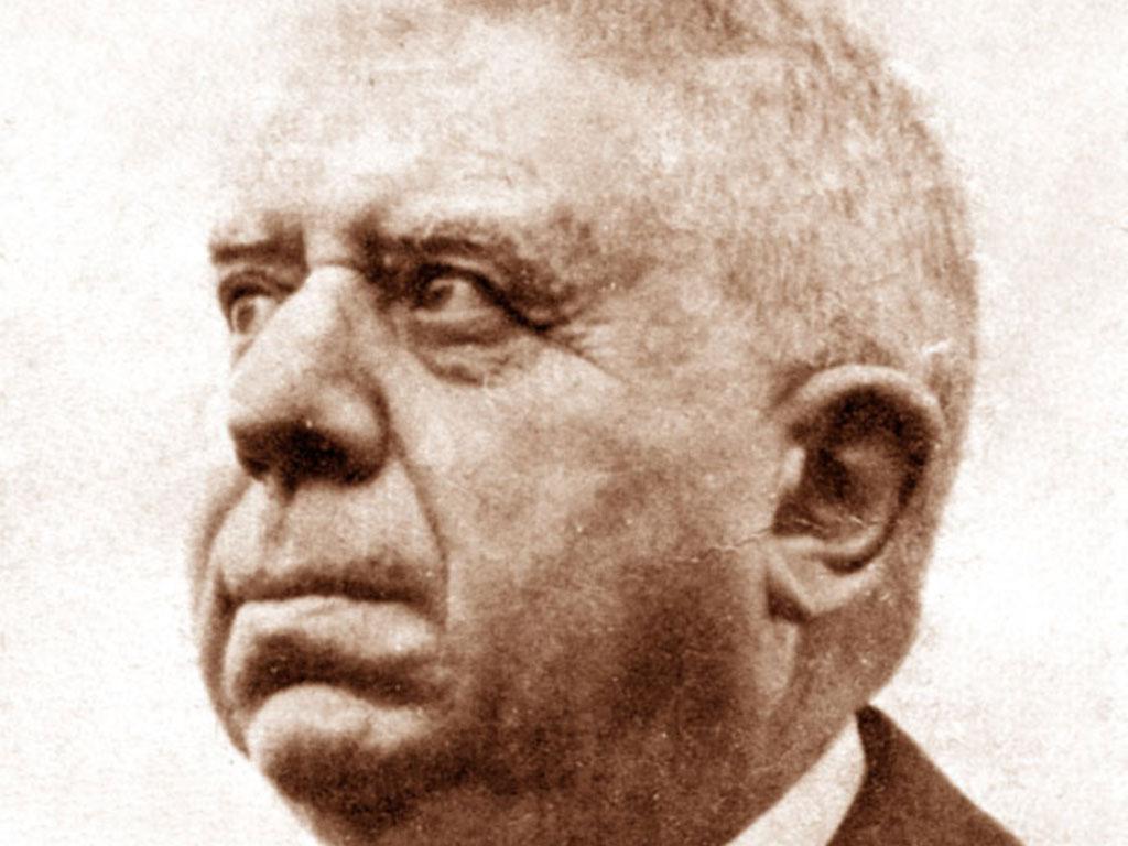 Eugenio Montale ricerca