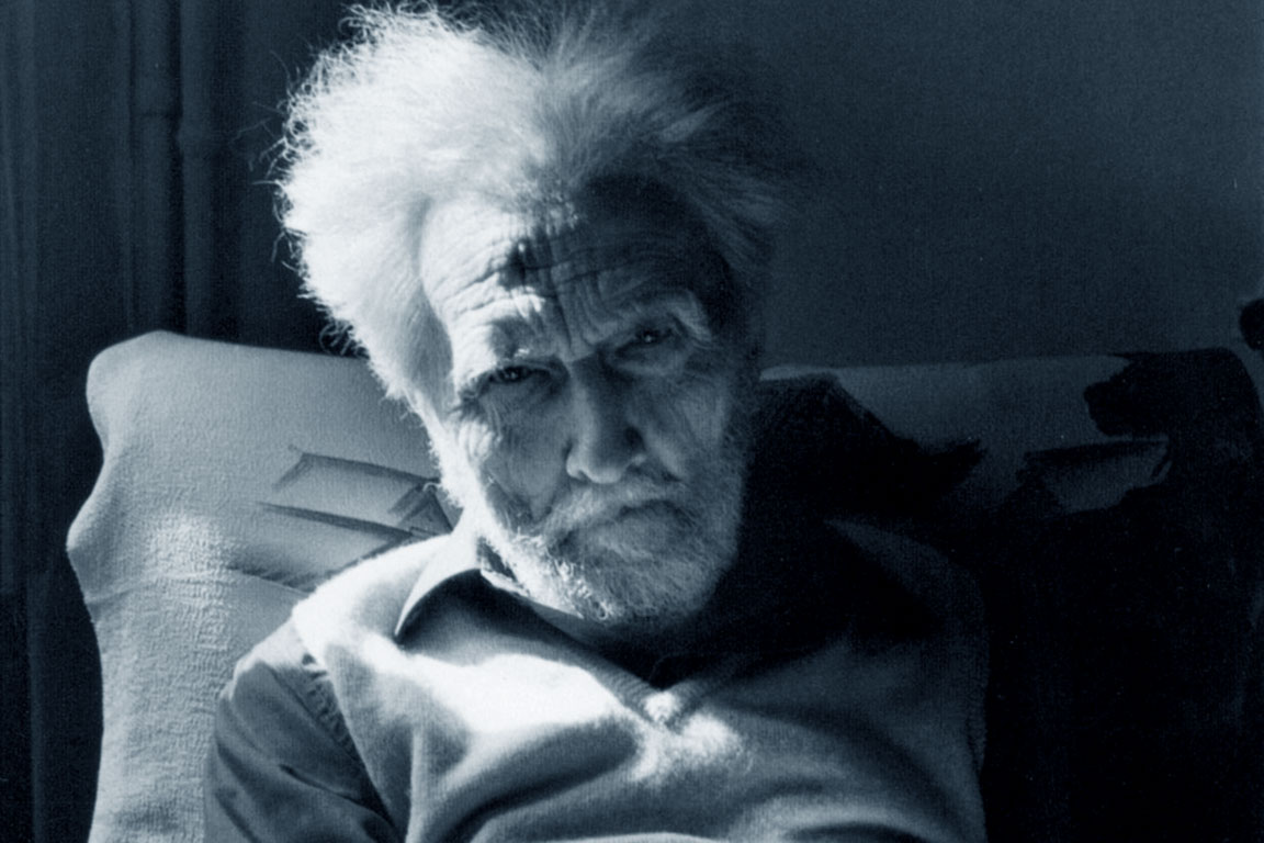 a biography of ezra pound a great writer 139 quotes from ezra pound: 'man reading should be man intensely alive the book should be a ball of light in one's hand', 'literature is news that stays news', and.