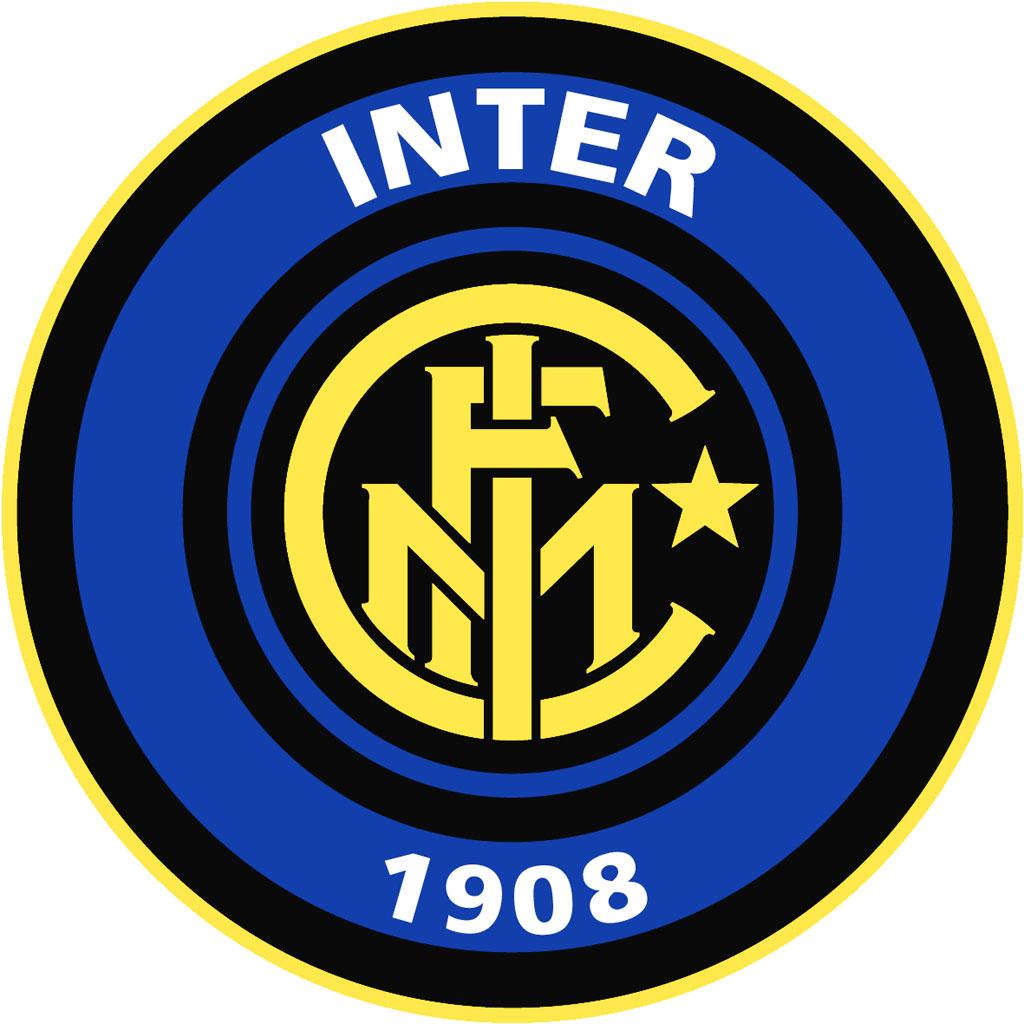 Storia Dell U0026 39 Inter