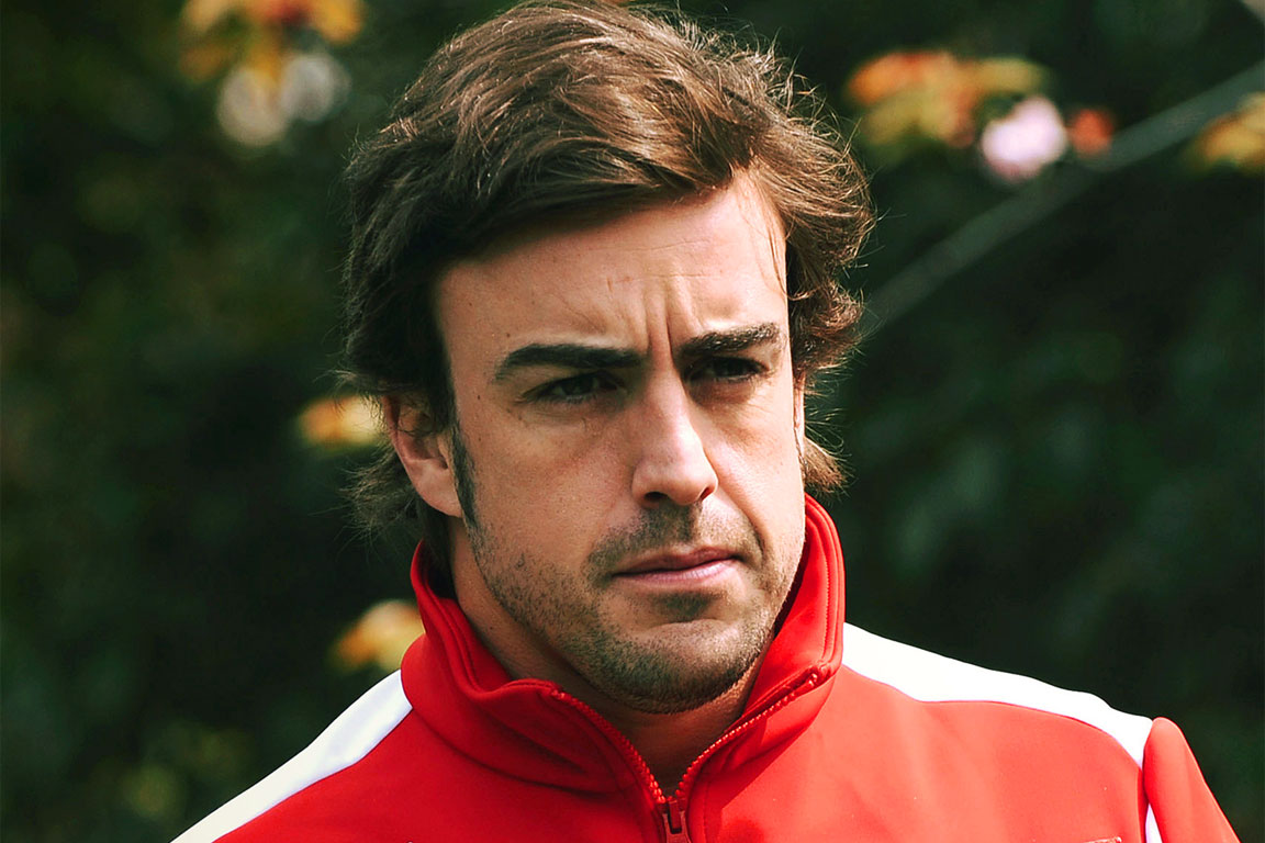 Fernando_Alonso_1.jpg