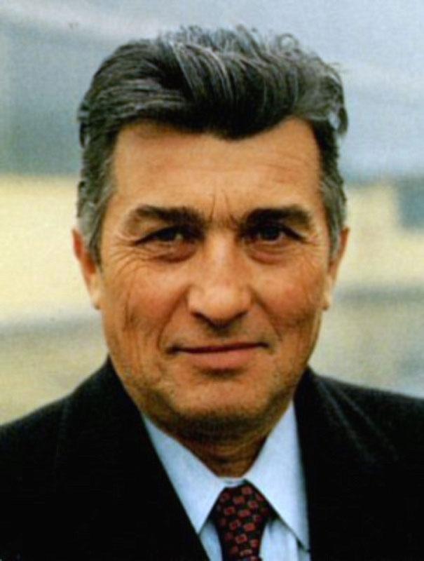 ferrucio lamborghini Ferruccio lamborghini, nova iorque (new york, new york) 60 likes 1 talking about this public figure.