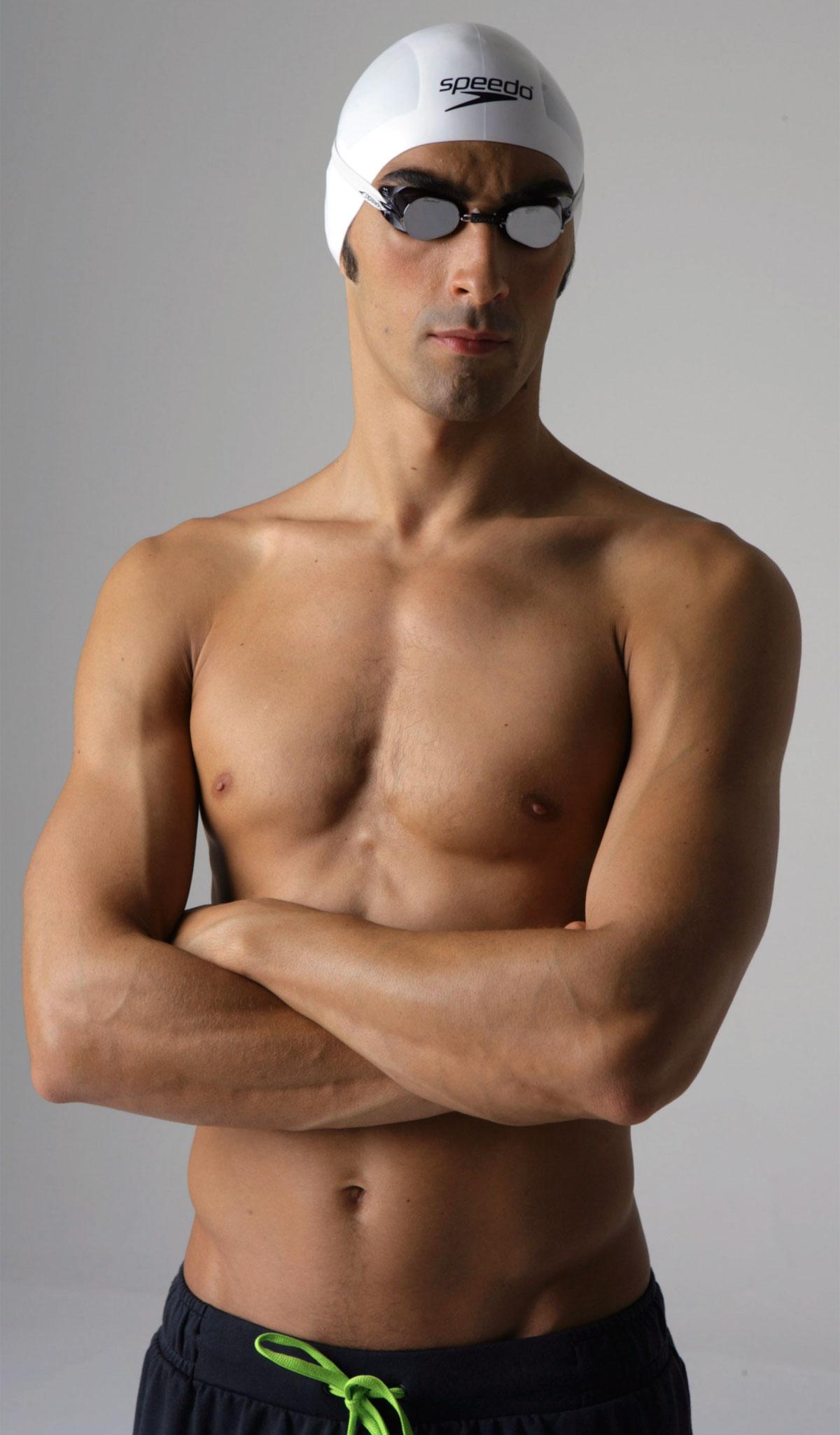 image Boy in cinema gay jeremiah amp shane undie