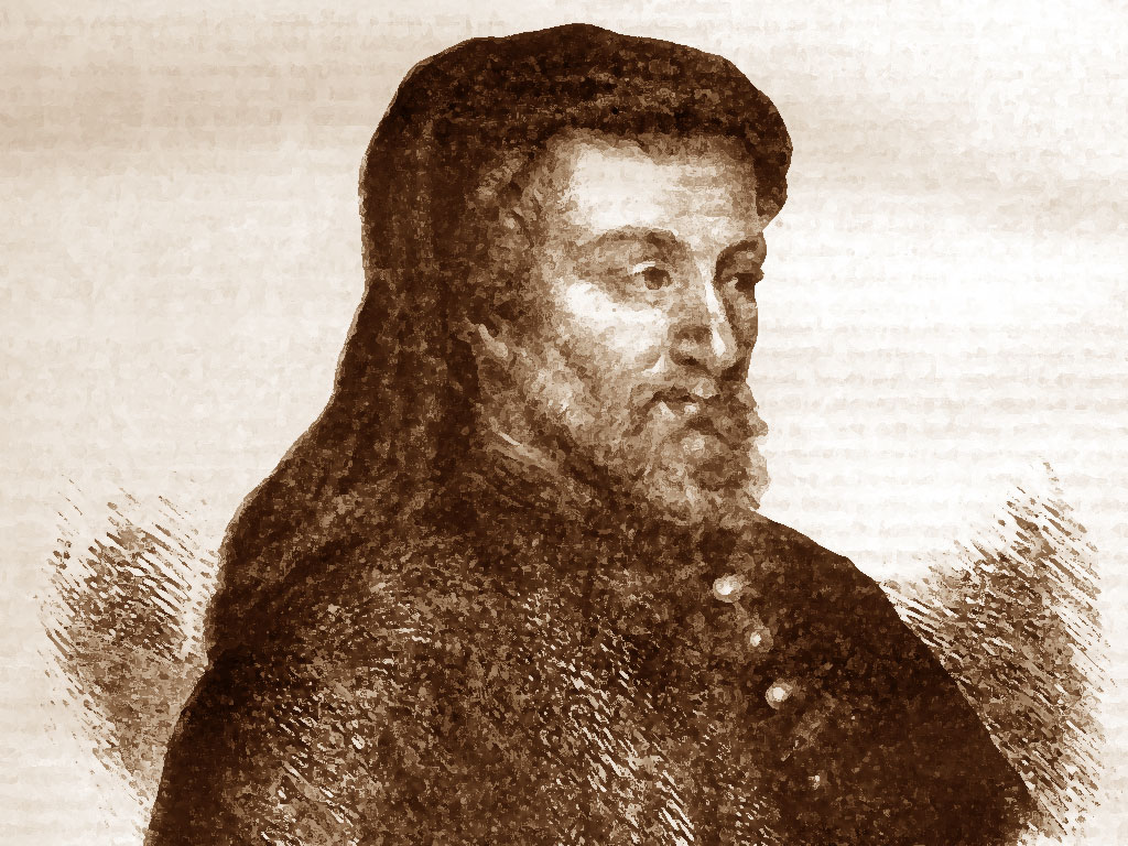 a biography of geoffrey chaucer Geoffrey chaucer wrote the canterbury tales, the poetic collection of stories widely regarded as the beginning of english literature the stories, by turns bawdy.