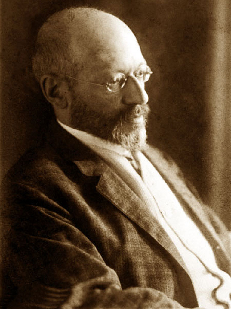 http://biografieonline.it/img/bio/Georg_Simmel_1.jpg