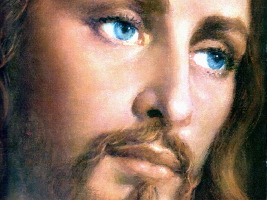 datazione di Gesù articoli contro incontri interrazziale