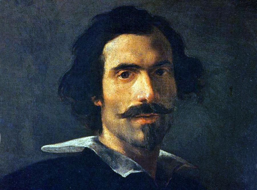 Lo Stile Di Bernini.Biografia Di Gian Lorenzo Bernini