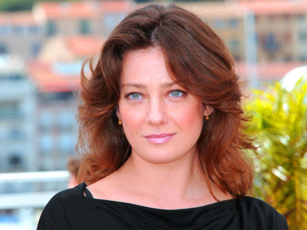 Giovanna Mezzogiorno (born 1974) Giovanna Mezzogiorno (born 1974) new picture