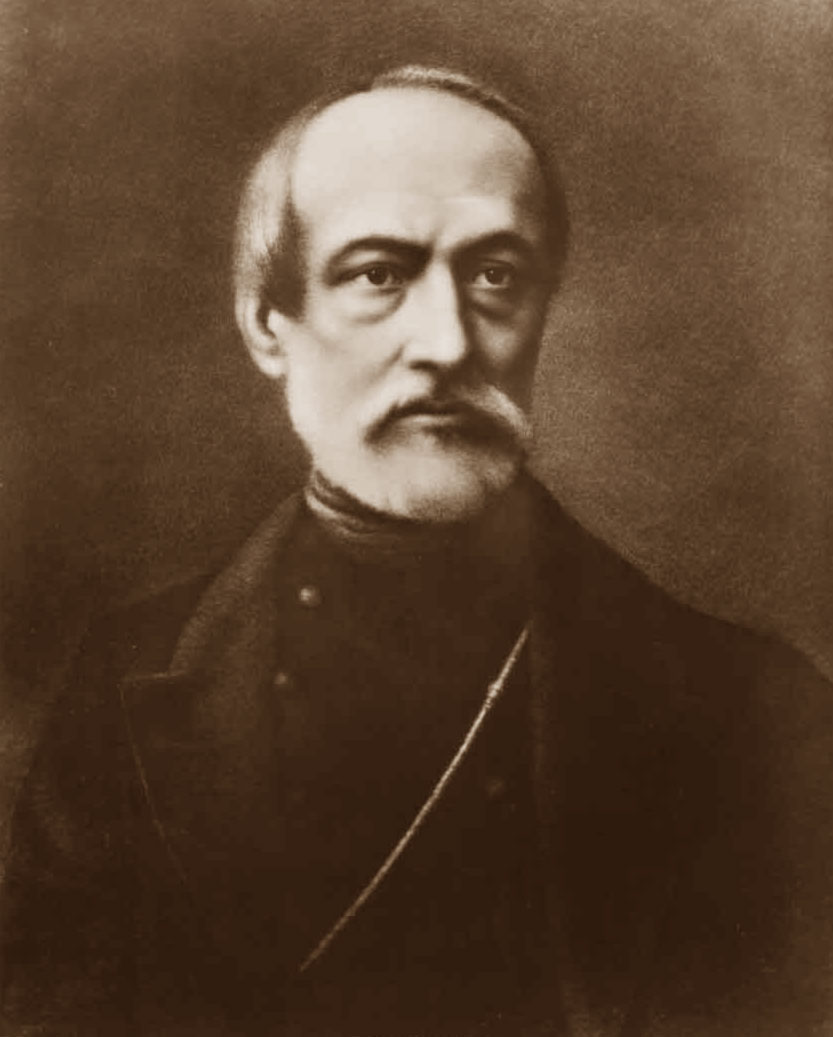 a look at the leadership of gulseppe mazzini in italy Italian nationalist, republican and leading intellectual champion of the movement for italian unity – the risorgimento or 'resurgence' – giuseppe mazzini was not a popular figure with.