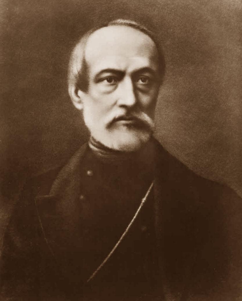 giuseppe garibaldi biografia italiana