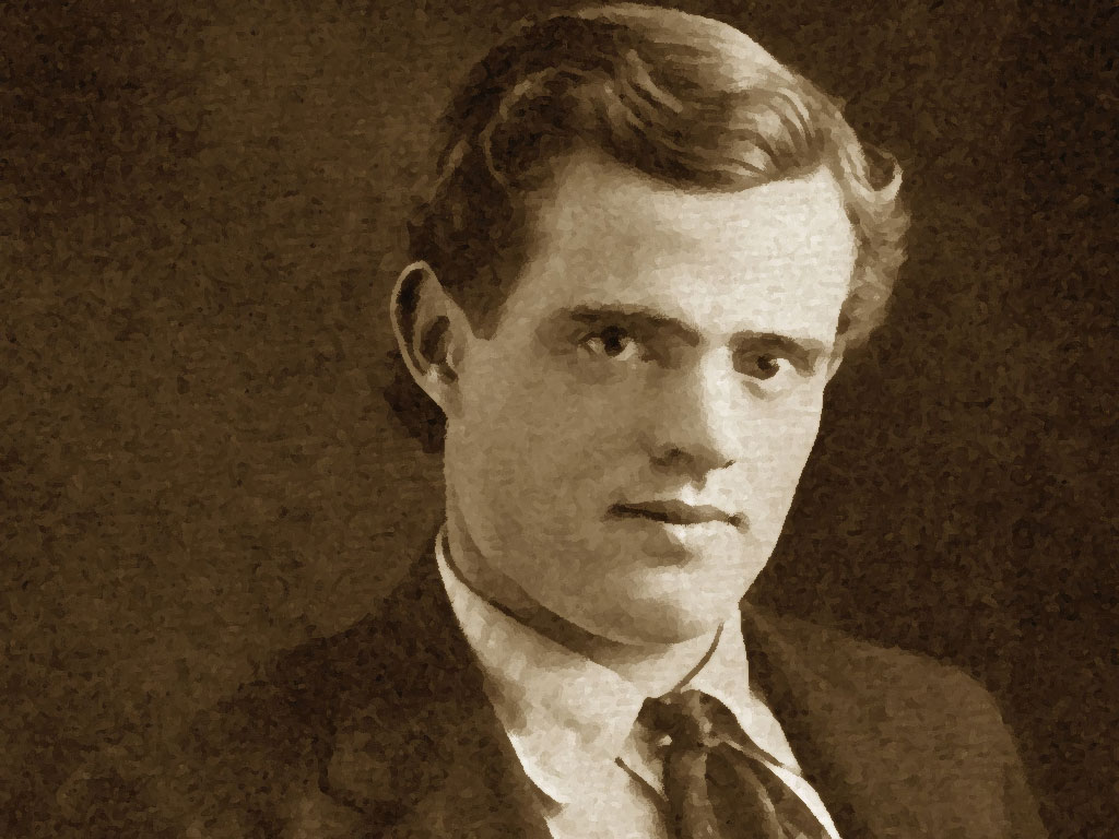 "mini bio of jack london Jack london still draws ardent fans and scholars whose fascination for his  writings,  life"" of london, he had written more than 60 short stories of his own   with irving stone's biography of jack london, ""sailor on horseback."