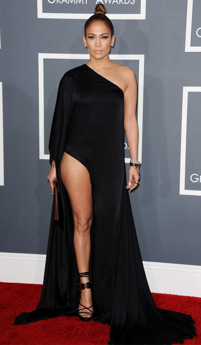 Biografia Di Jennifer Lopez