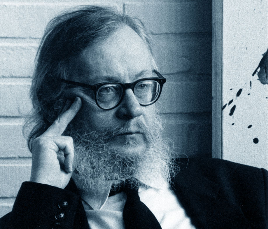 Jerzy Grotowski • Il teatro non è indispensabile. Serve ad ...