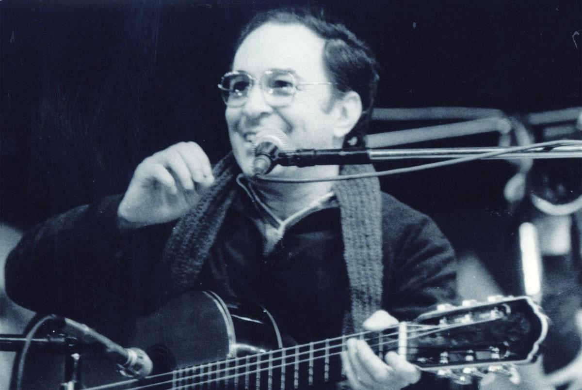 Biografia di joao gilberto for Gemelli diversi discografia completa