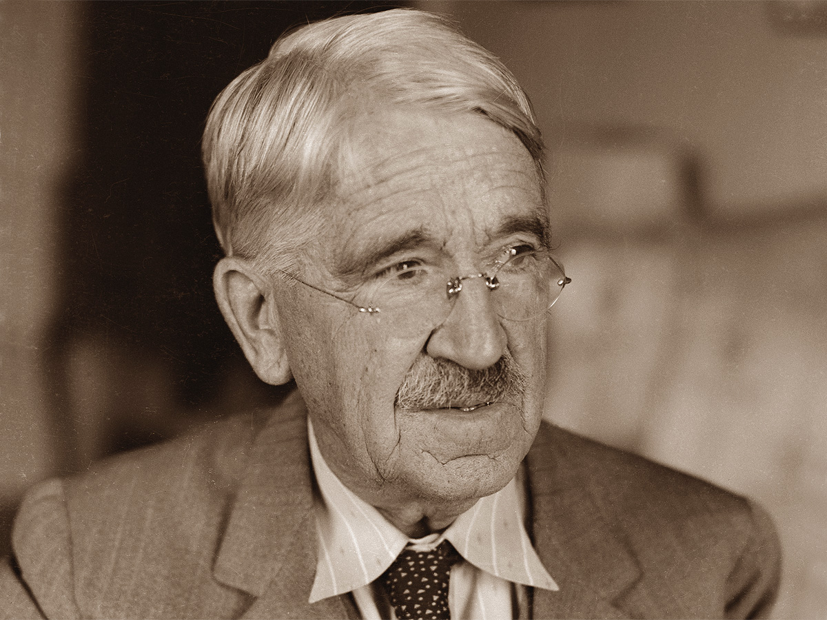 John Dewey Net Worth