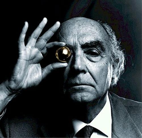 Frasi di José Saramago