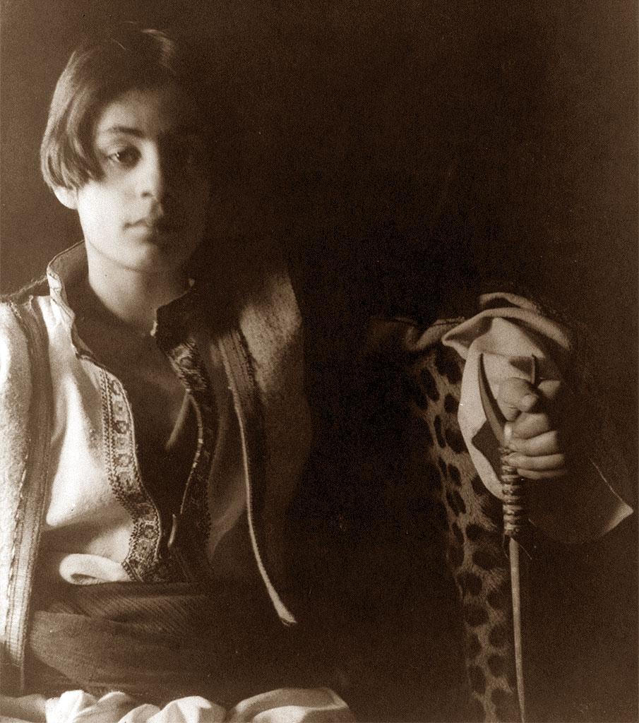 Auguri Matrimonio Kahlil Gibran : Frasi di kahlil gibran
