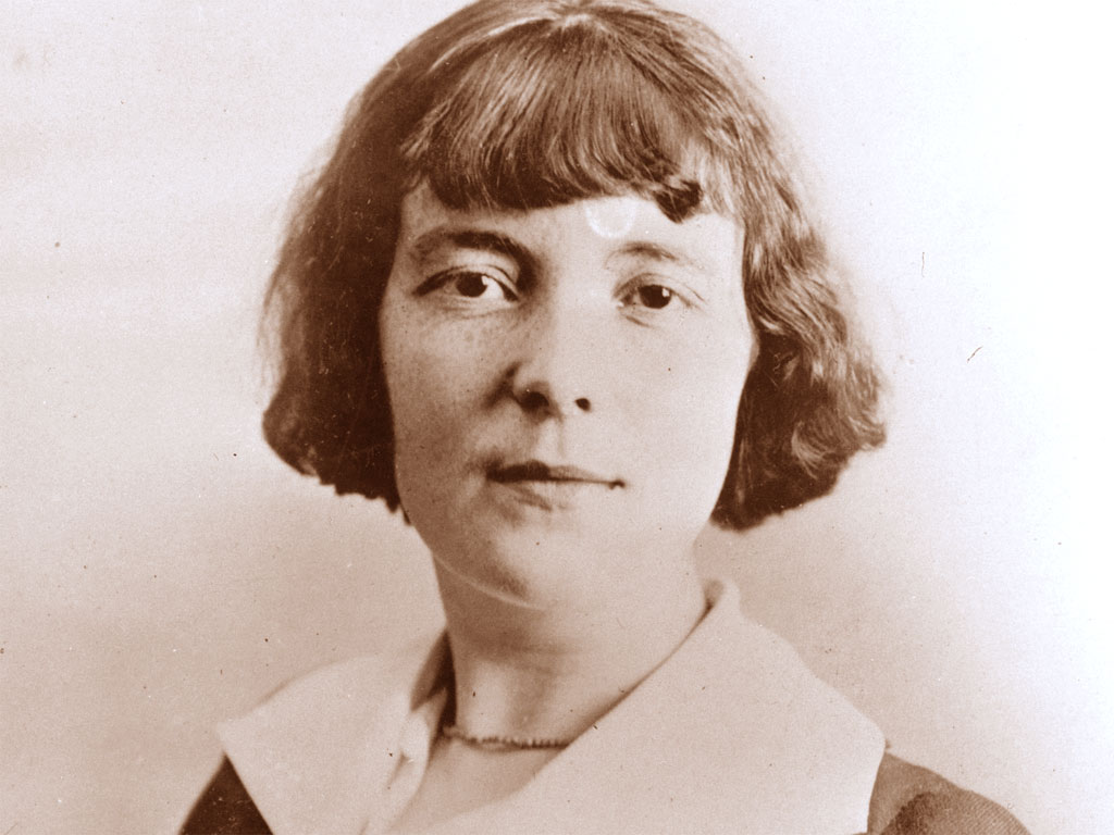 katherine mansfield 1 Discover books, read about the author, find related products, and more more about katherine mansfield.