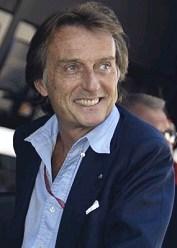 Luca Cordero di Montezemolo