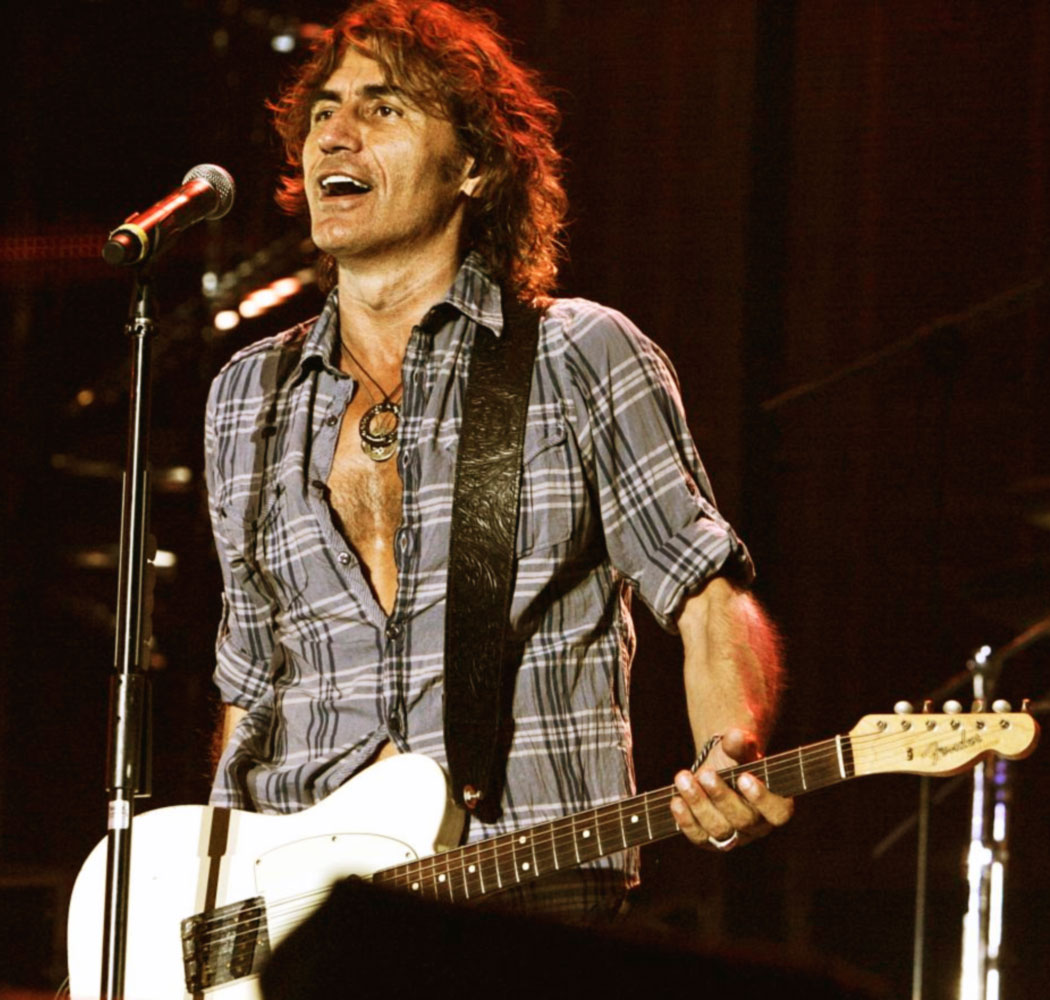 ligabue - photo #3