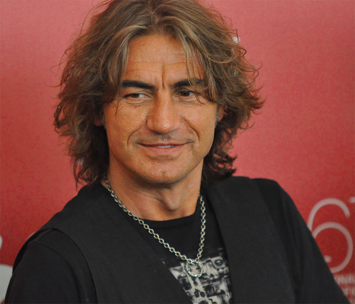 ligabue - photo #12