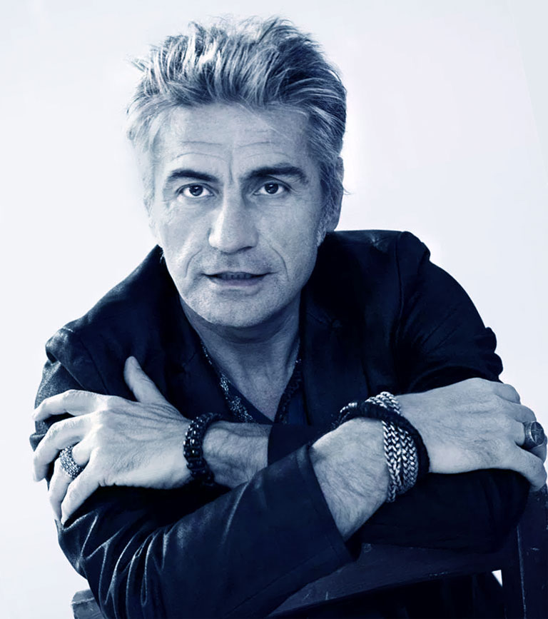 ligabue - photo #16