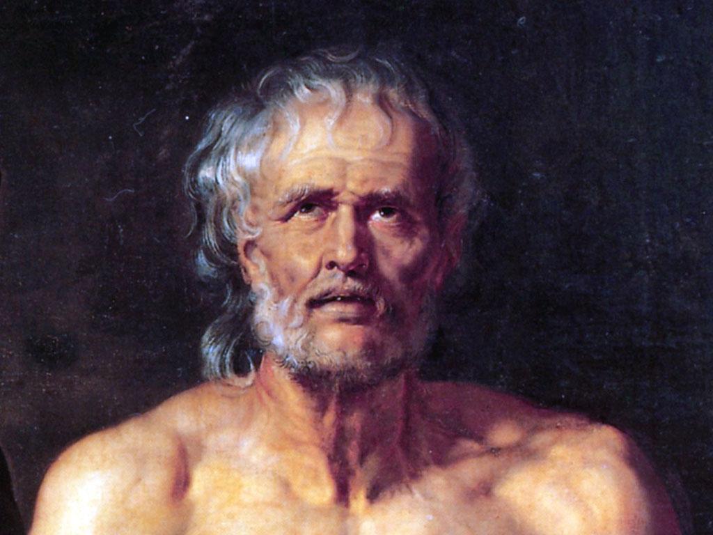 Citaten Seneca Latijn : Frasi di lucio anneo seneca
