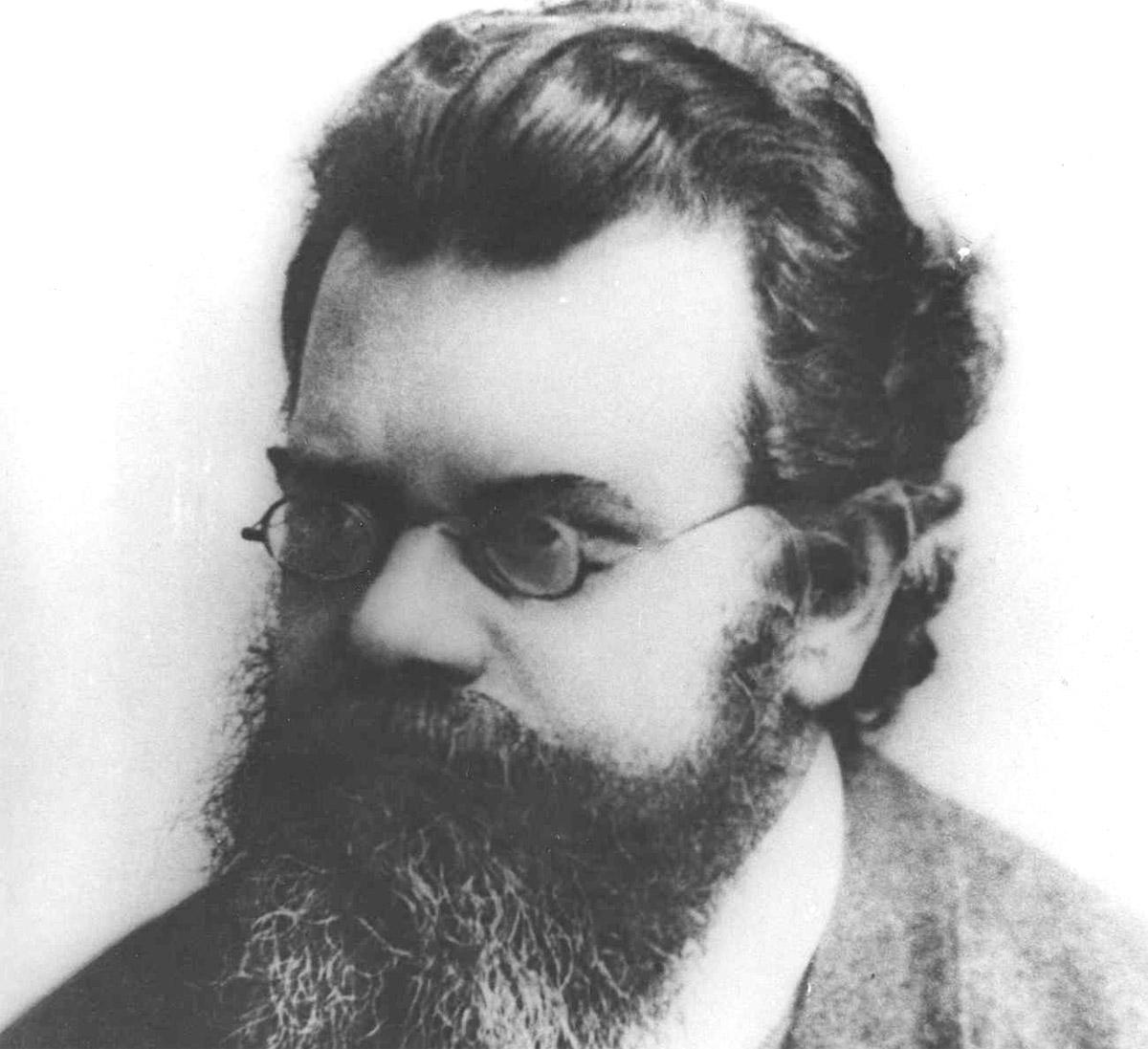 download Philosophy of Science in