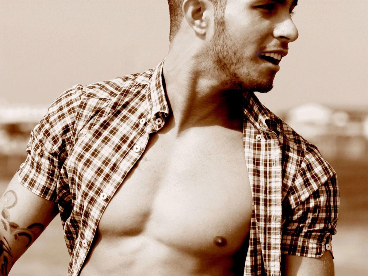 www racconti gay com Manfredonia