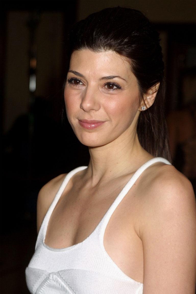Marisa Siketa Nude Photos 27